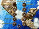 Computerspiele herunterladen : Aztec Bricks