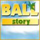 Herunterladen Ball Story Spiel