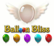 Computerspiele herunterladen : Balloon Bliss
