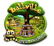 Computerspiele herunterladen : Ballville: Der Anfang