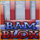 Herunterladen Bamblox Spiel