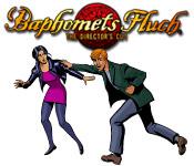 baphomets fluch directors cut