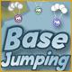 Herunterladen Base Jumping Spiel