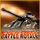 Herunterladen Battle Royale Spiel