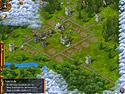 Computerspiele herunterladen : Be a King 3: Golden Empire
