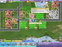 in-game screenshot : Be Richer (pc) - Leite ein Immobilienimperium!