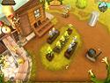 Bee Garden: The Lost Queen game