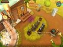 Computerspiele herunterladen : Bee Garden: The Lost Queen