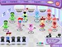 Computerspiele herunterladen : Belle`s Beauty Boutique