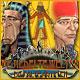Herunterladen Besiedelte Welten: Das alte Ägypten Spiel