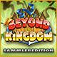 Beyond the Kingdom Sammleredition