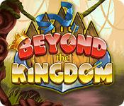 Beyond the Kingdom