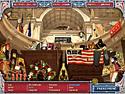in-game screenshot : Big City Adventure: New York City (pc) - Entdecke eine neue Seite New Yorks!
