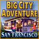 Herunterladen Big City Adventure - San Francisco Spiel