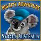 Herunterladen Big City Adventure: Sydney, Australia Spiel