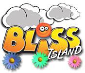 Computerspiele herunterladen : Bliss Island