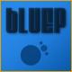 Herunterladen Bluep Spiel