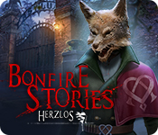 Bonfire Stories: Herzlos