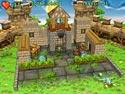 Computerspiele herunterladen : Boom Voyage