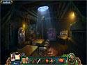 Computerspiele herunterladen : Botanica: Das Tor zur Erde Sammleredition