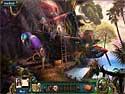Computerspiele herunterladen : Botanica: Das Tor zur Erde