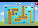 Computerspiele herunterladen : Brain Puzzle