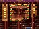 Computerspiele herunterladen : Bricks of Egypt 2