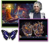 Computerspiele herunterladen : Bridge to Another World: Das Gulliver-Syndrom Sammleredition