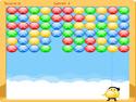 """Viel Spaß mit """"Bubble Fun""""!"""