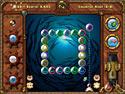 Computerspiele herunterladen : Bubblenauts: Die Jagd nach Jolly Rogers Schatz