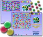 Computerspiele - Bubblez