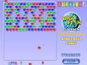 Computerspiele herunterladen : Bubblez