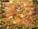 in-game screenshot : BugBits (pc) - Unterstütze die kleinen Käfern bei ihrem Kampf!