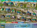 Computerspiele herunterladen : Build-a-lot