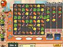 in-game screenshot : Burger Rush (pc) - Eröffne Dein eigenes Burgerrestaurant!