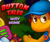 Button Tales: Way Home