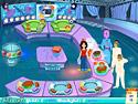 in-game screenshot : Cake Mania 2 (pc) - Ein zuckersüsses Abenteuer!