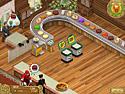Computerspiele herunterladen : Cake Shop 3