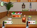 in-game screenshot : Cake Shop (pc) - Mit allen Zutaten für grossen Spielspass!