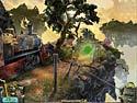 Computerspiele herunterladen : Calavera: Tag der Toten Sammleredition