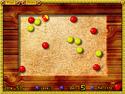 2. Caramba! Deluxe spiel screenshot