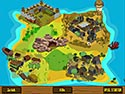 Computerspiele herunterladen : Caribbean Jewel