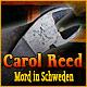 Carol Reed: Mord in Schweden