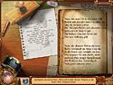 Computerspiele herunterladen : Cassandras Abenteuer 2: Die fünfte Sonne des Nostradamus