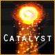 Kaufen Catalyst
