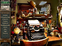 Computerspiele herunterladen : Cate West: The Vanishing Files