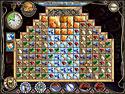 in-game screenshot : Cave Quest (pc) - Enträtsel das Geheimnis um einen Geisterkönig!