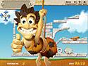 Computerspiele herunterladen : Caveman Physics