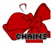 Computerspiele herunterladen : Chains