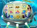 Computerspiele herunterladen : Charm Tale 2: Mermaid Lagoon